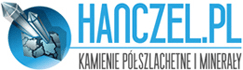 logo--243pixli