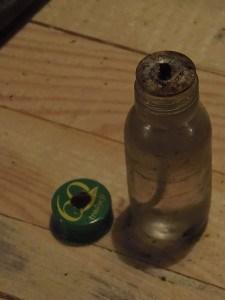 korek na świeczkę 002